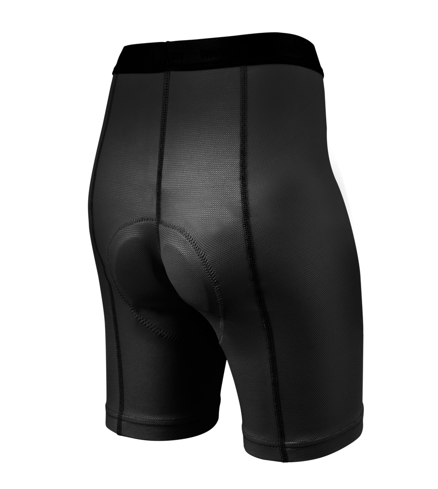 elitewomens-gelpadded-cyclingunderwear-black-back.png