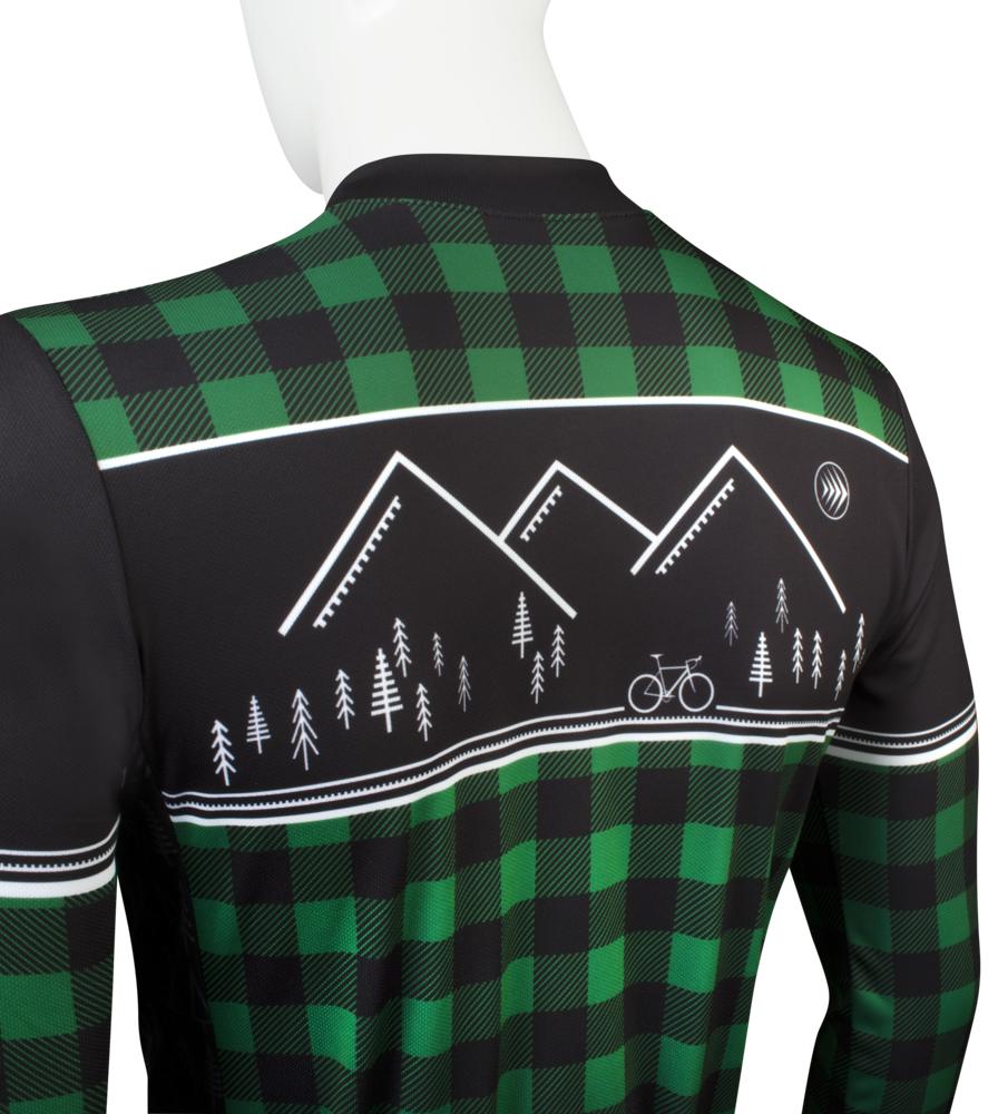 fleece-ls-sprintjersey-lumberjack-offback.png
