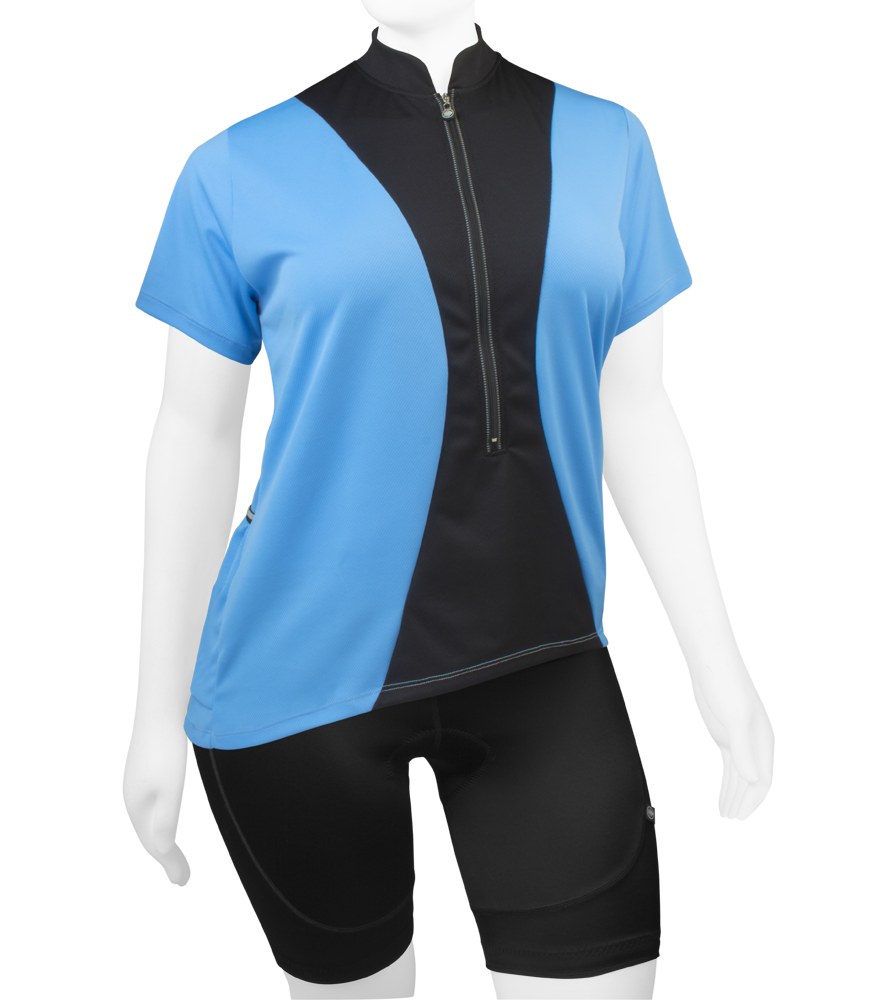 fullfigure-cyclingjersey-hourglass-manny-front.png
