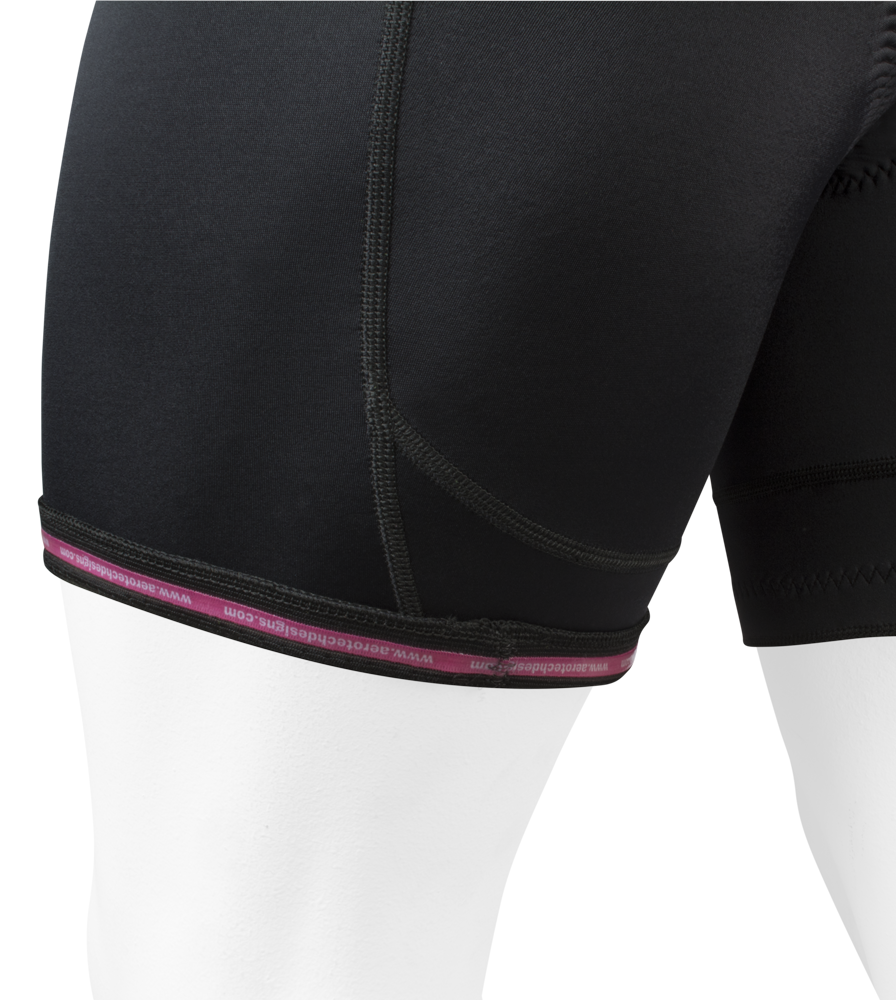 fullfigure-paddedcyclingshorts-hourglass-black-elasticdetail.png