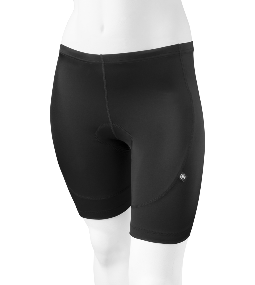 fullfigure-paddedcyclingshorts-hourglass-black-offfront.png