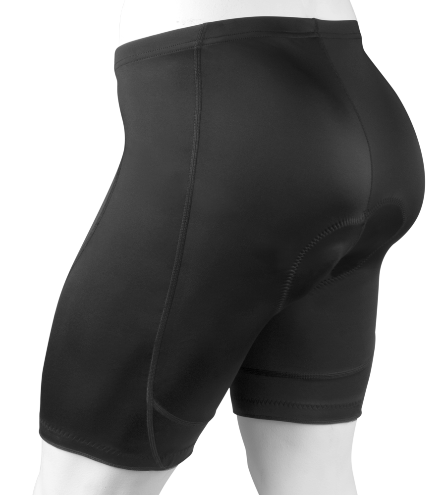 fullfigure-paddedcyclingshorts-hourglass-black-sidedetail.png