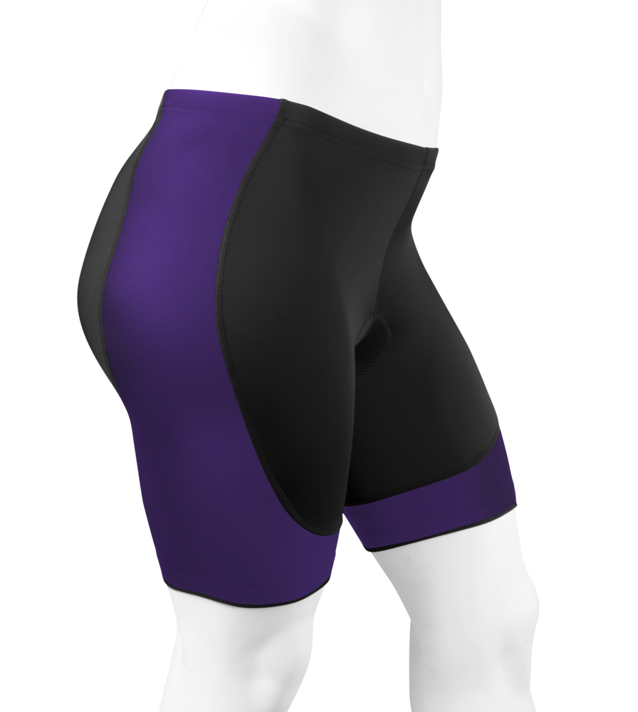 fullfigure-paddedcyclingshorts-hourglass-purple-side.png
