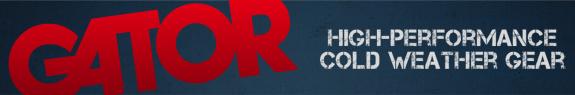 gator-logo1.png