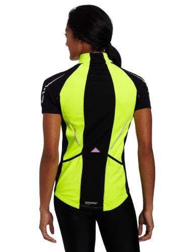 gore-womens-phantom-2-windstopper-jacket-sleeves-off-back-view