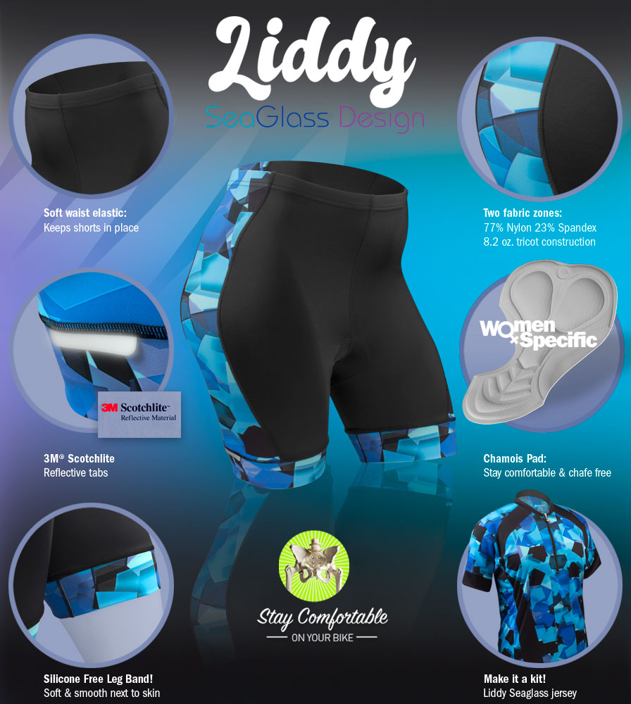 liddy-pluswomens-paddedcyclingshorts-features.jpg