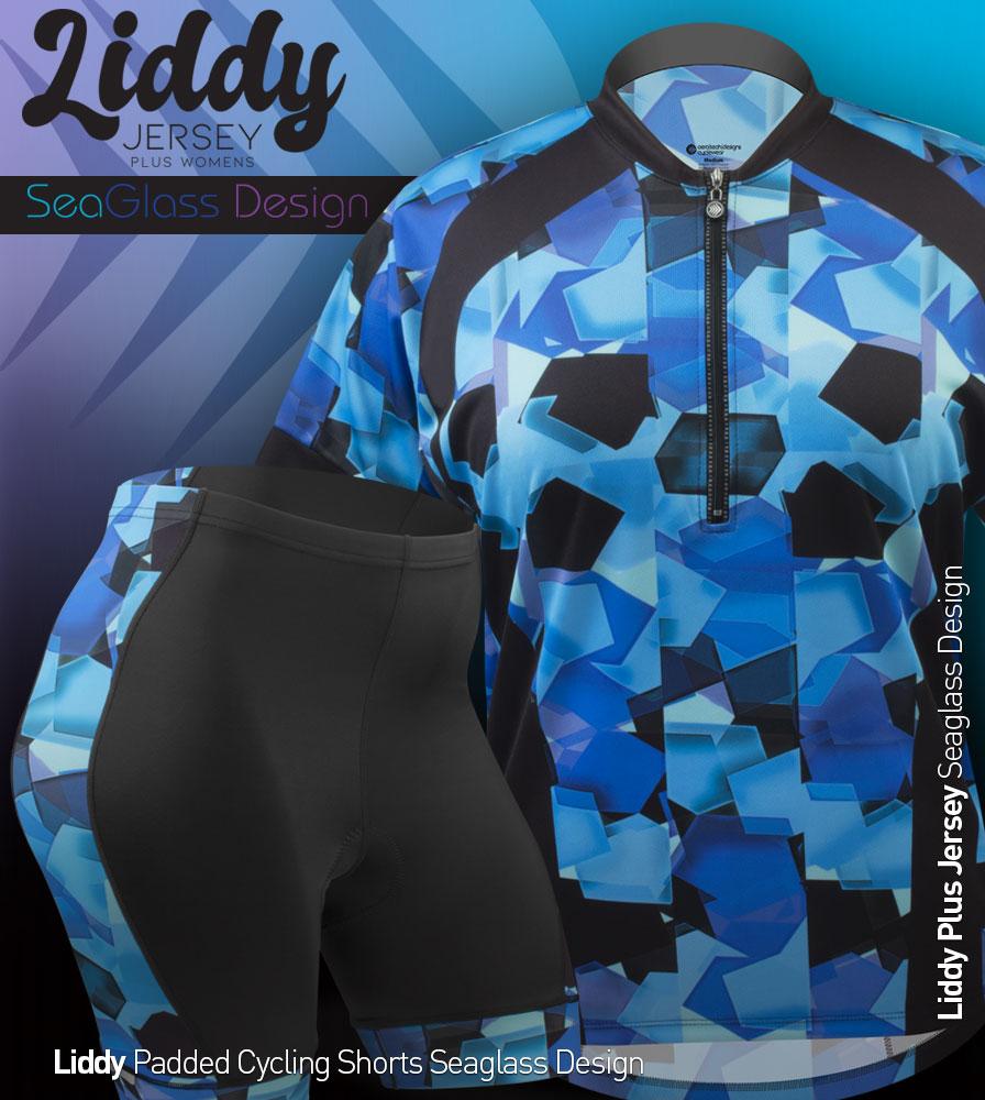 liddy-pluswomens-paddedcyclingshorts-kit.jpg