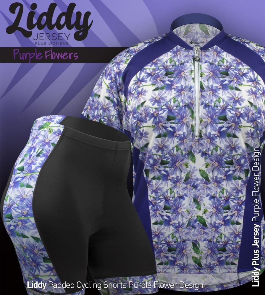 liddy-pluswomens-paddedcyclingshorts-purpleflower-kit.jpg