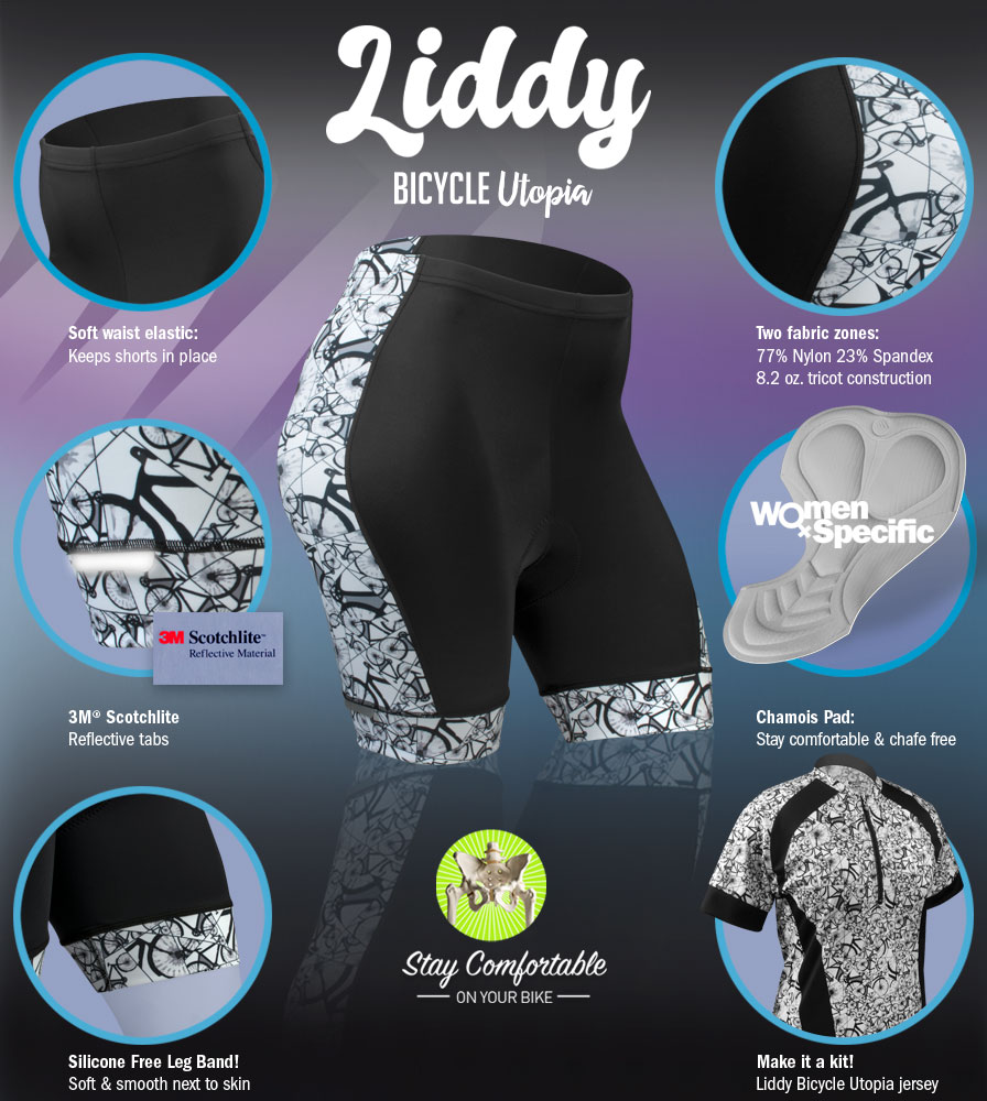 liddy-pluswomens-paddedcyclingshorts-utopia-features.jpg