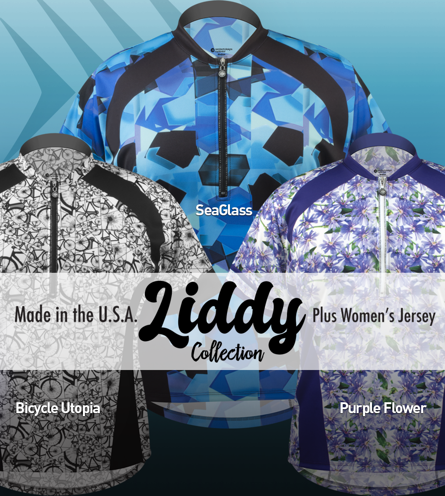 liddycollection-plusjersey.png