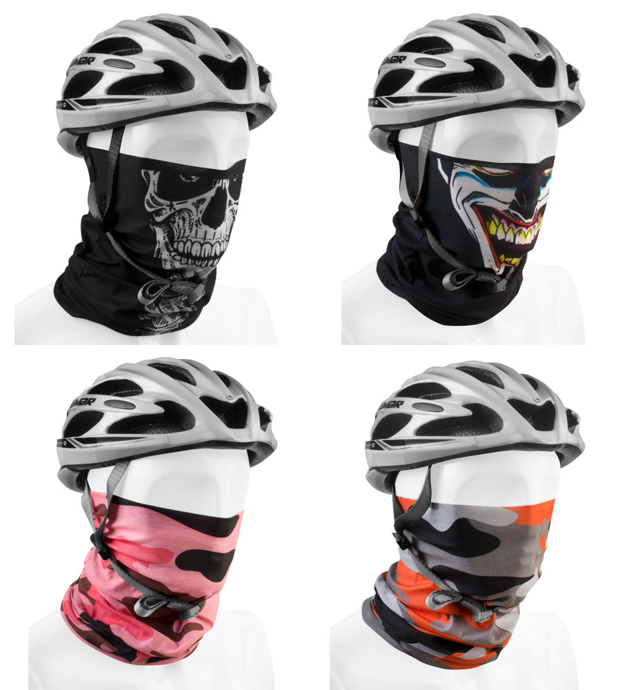 lightweight-multitube-print-helmet-icon.jpg