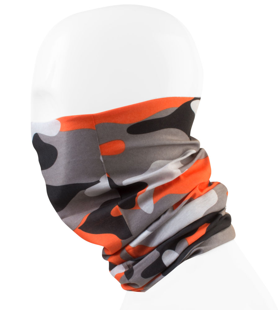 lightweight-multitube-print-orangecamo-side.jpg