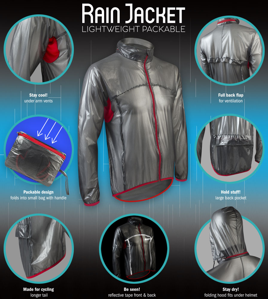 lightweight-packable-rainjacket-features.jpg
