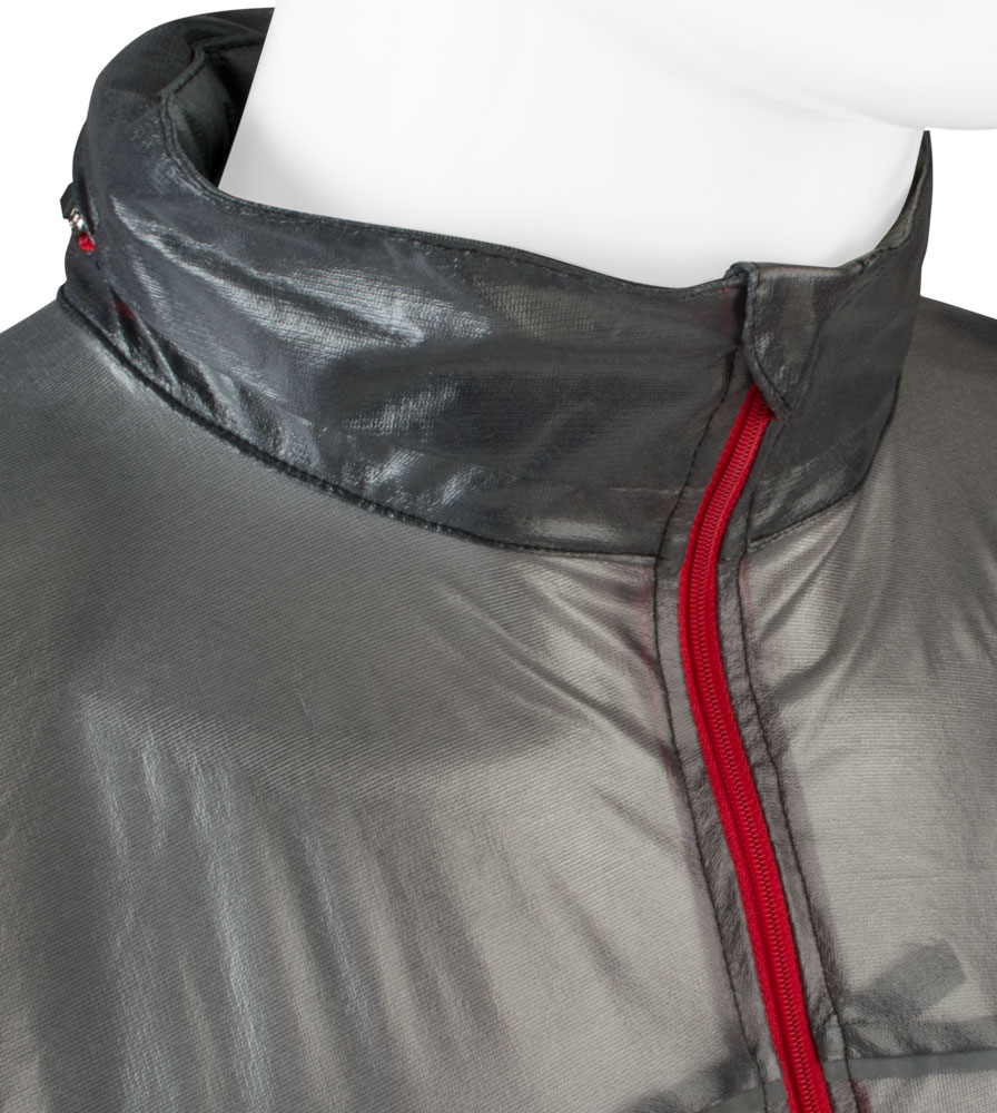 lightweight-packable-rainjacket-zippergarage.jpg