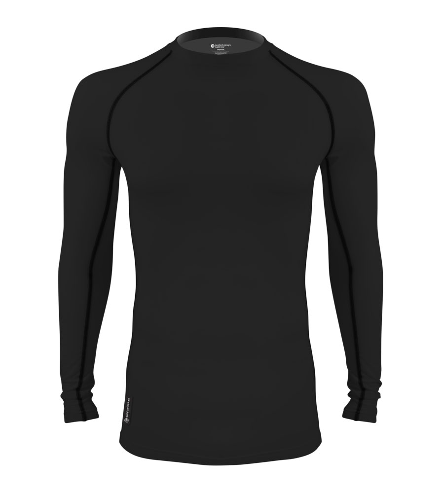 longsleeve-fleece-compressiontop-black-front.jpg