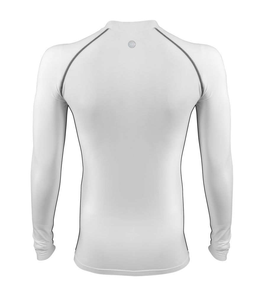 longsleeve-fleece-compressiontop-white-back.jpg