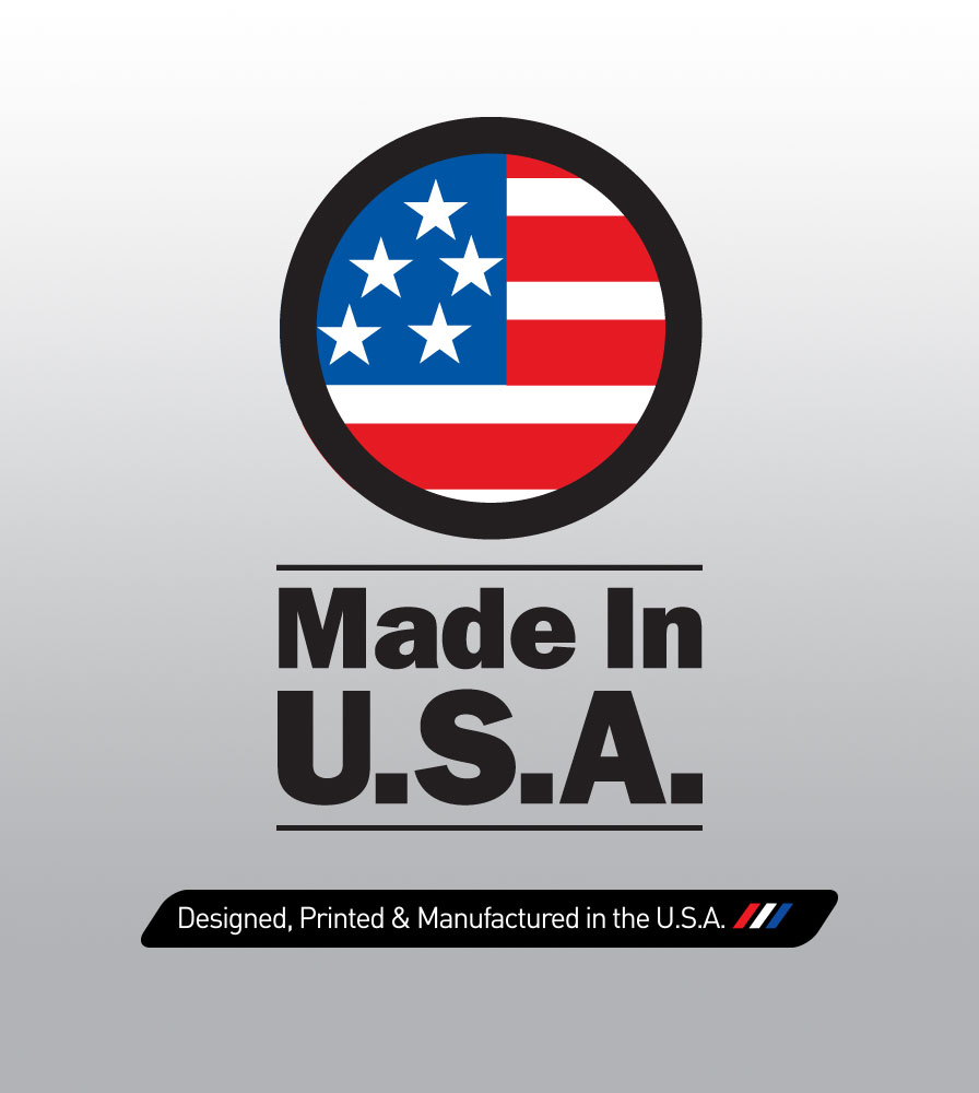 madeinusa-icon-2017.png