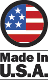 made in USA  American Made