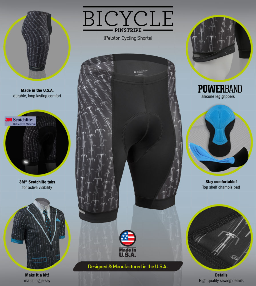 mens-bicyclepinstripe-peloton-padded-cyclingshorts-features.jpg
