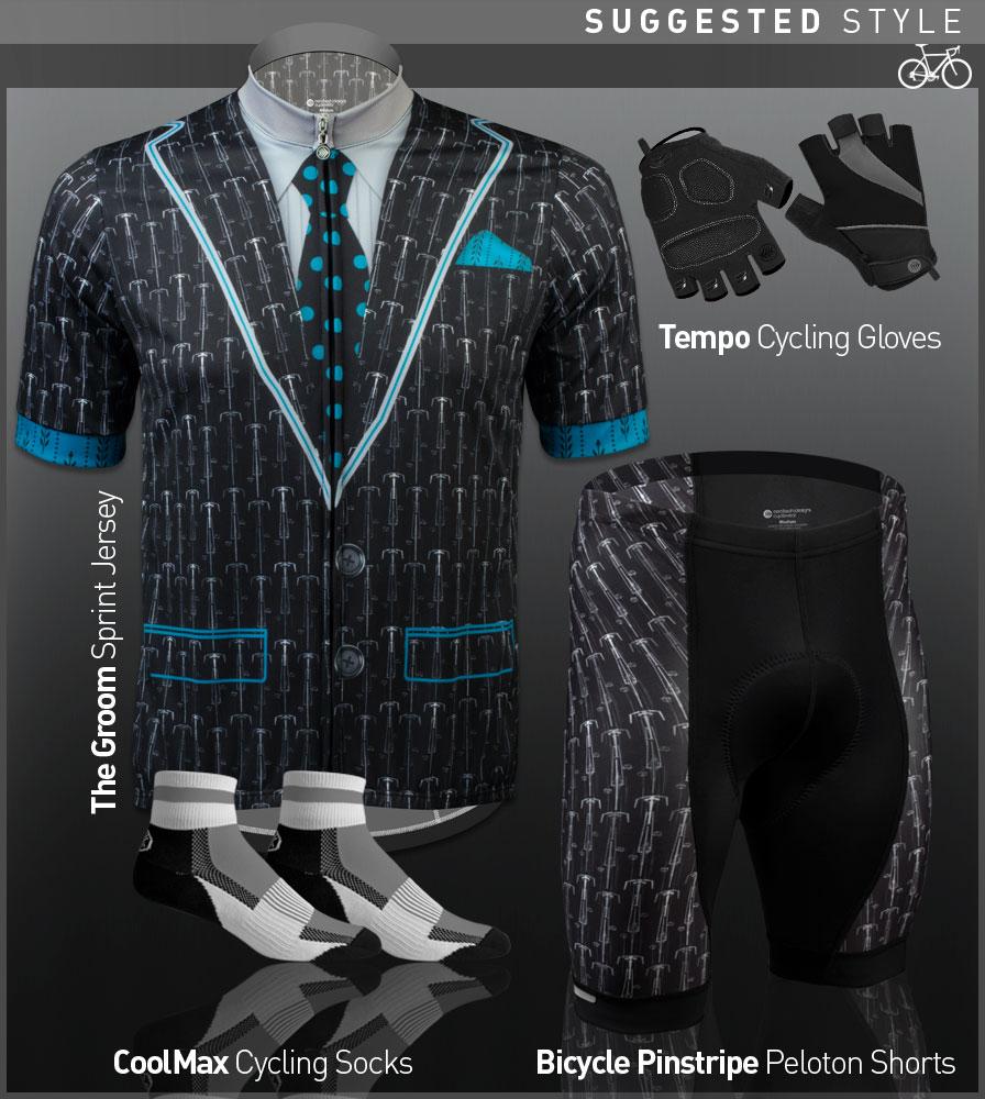 mens-bicyclepinstripe-peloton-padded-cyclingshorts-kit.jpg