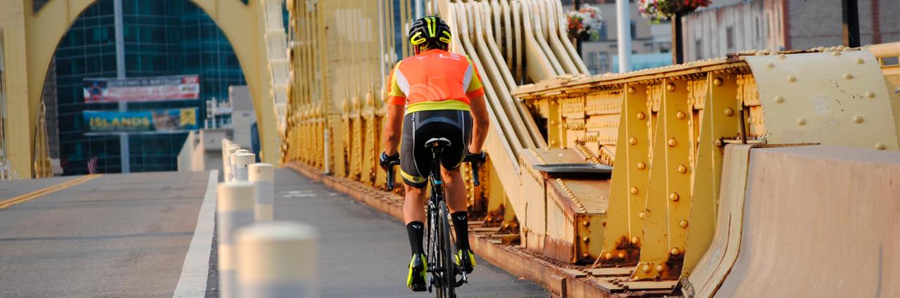 mens bike shorts and bib shorts for cycling