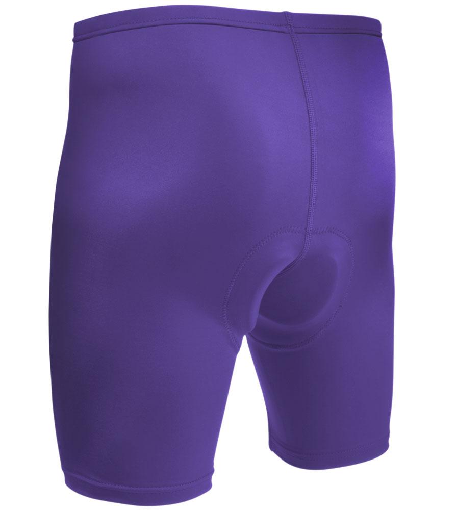 mens-classic-padded-noseam-purple-back-2020.jpg