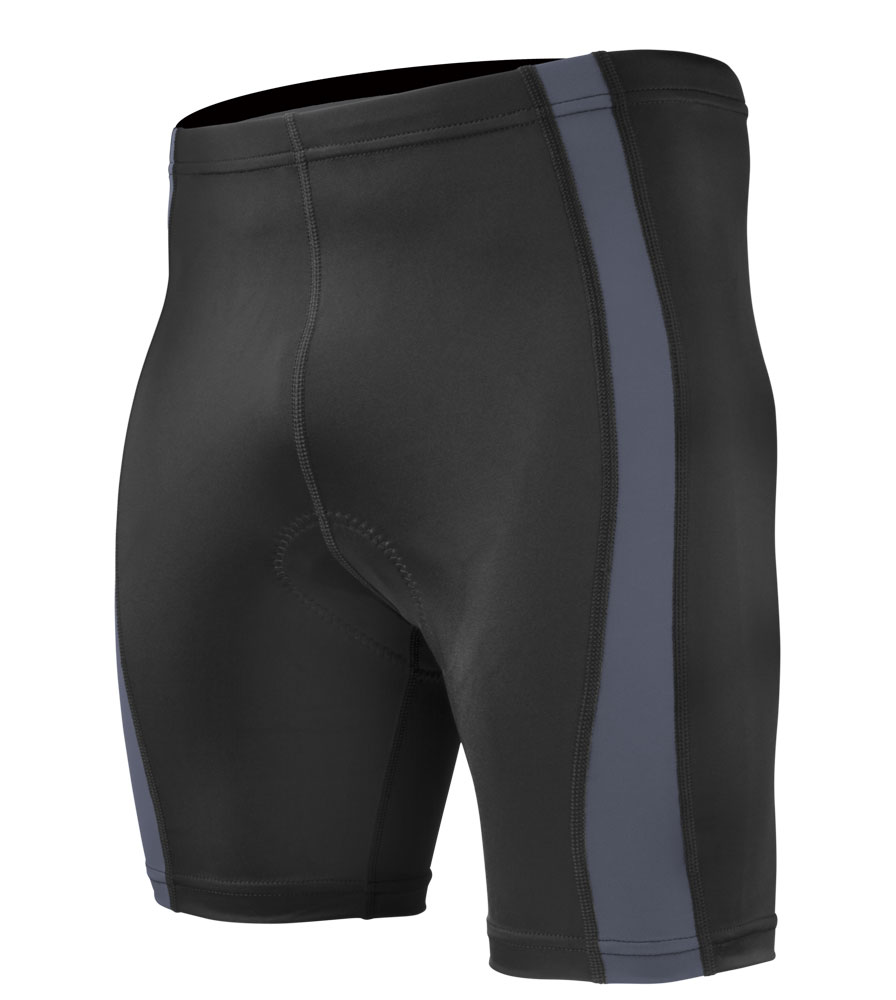 mens-classic2-paddedbikeshort-madeinusa-charcoal-front.png
