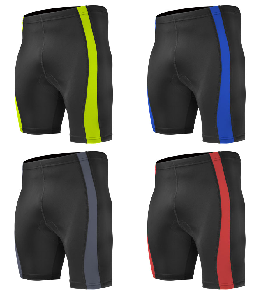 mens-classic2-paddedbikeshort-madeinusa-icon-2017.png