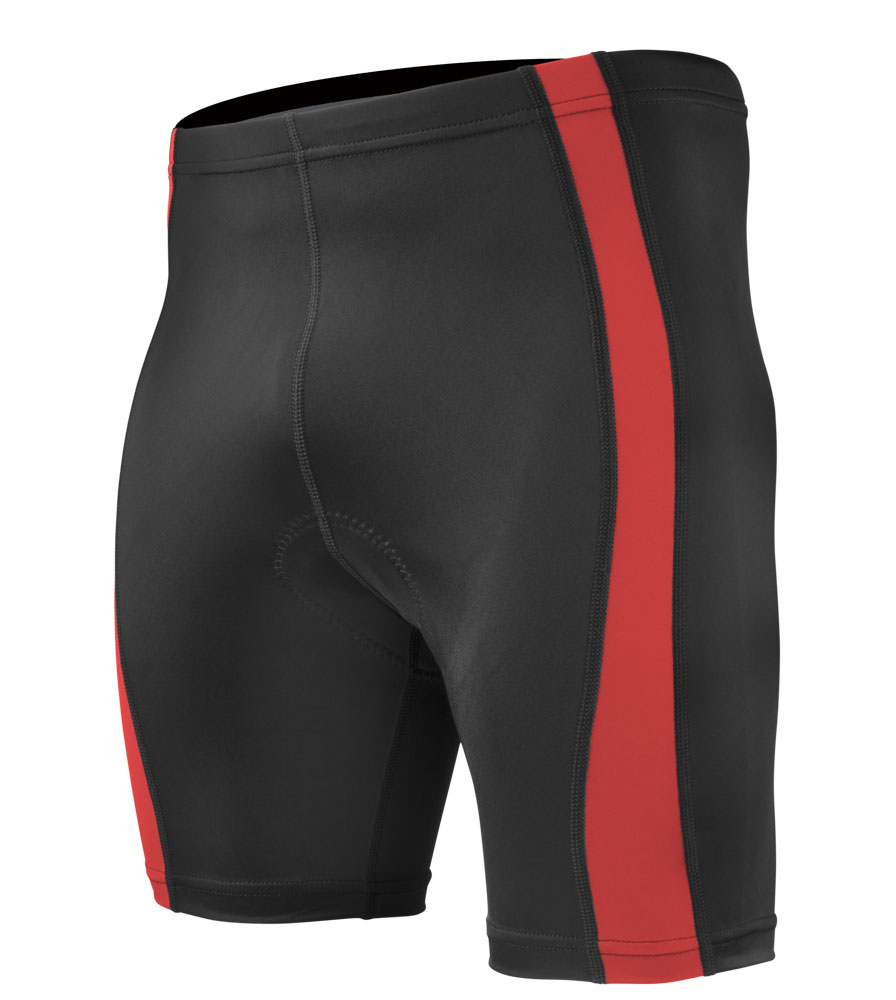 mens-classic2-paddedbikeshort-madeinusa-red-front.png