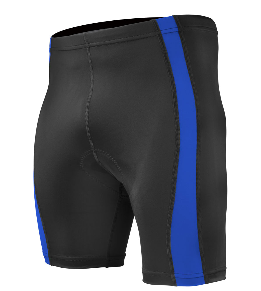 mens-classic2-paddedbikeshort-madeinusa-royal-front.png