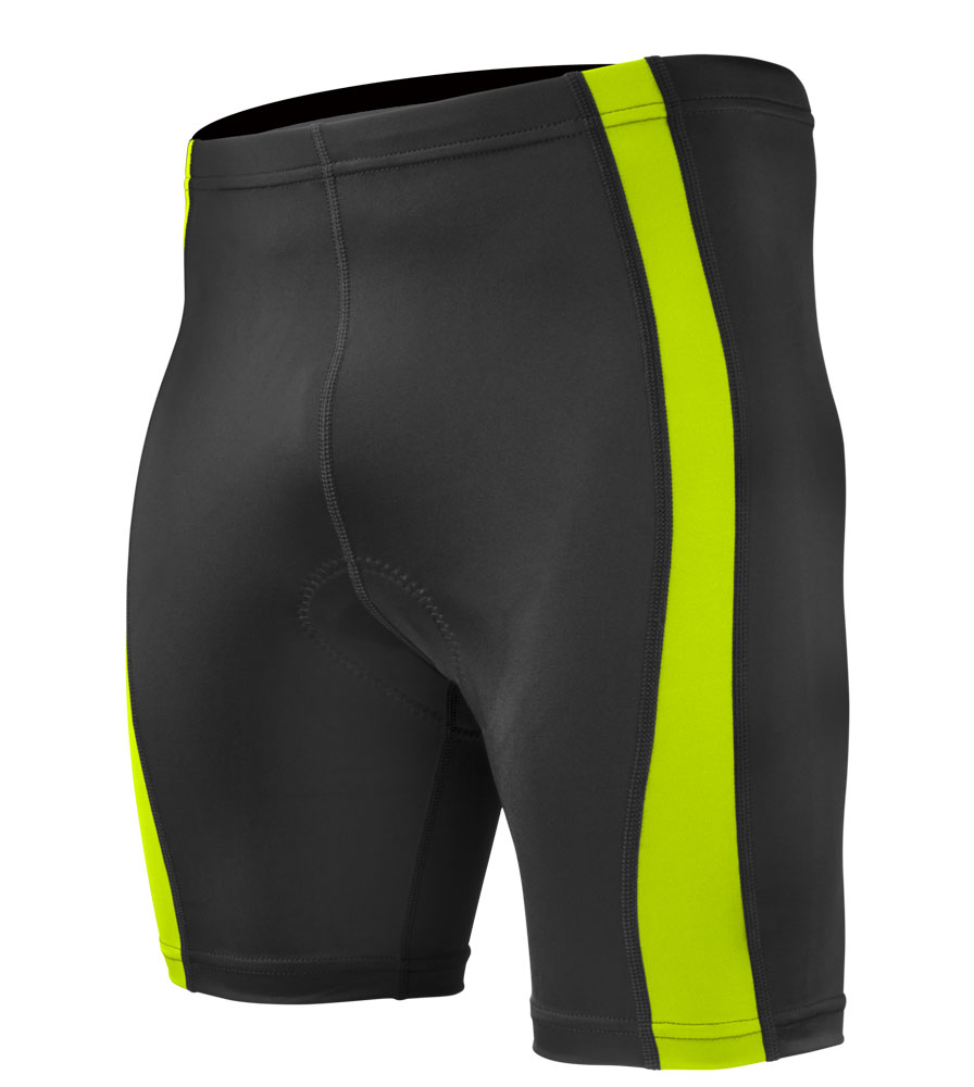 mens-classic2-paddedbikeshort-madeinusa-safety-front.png