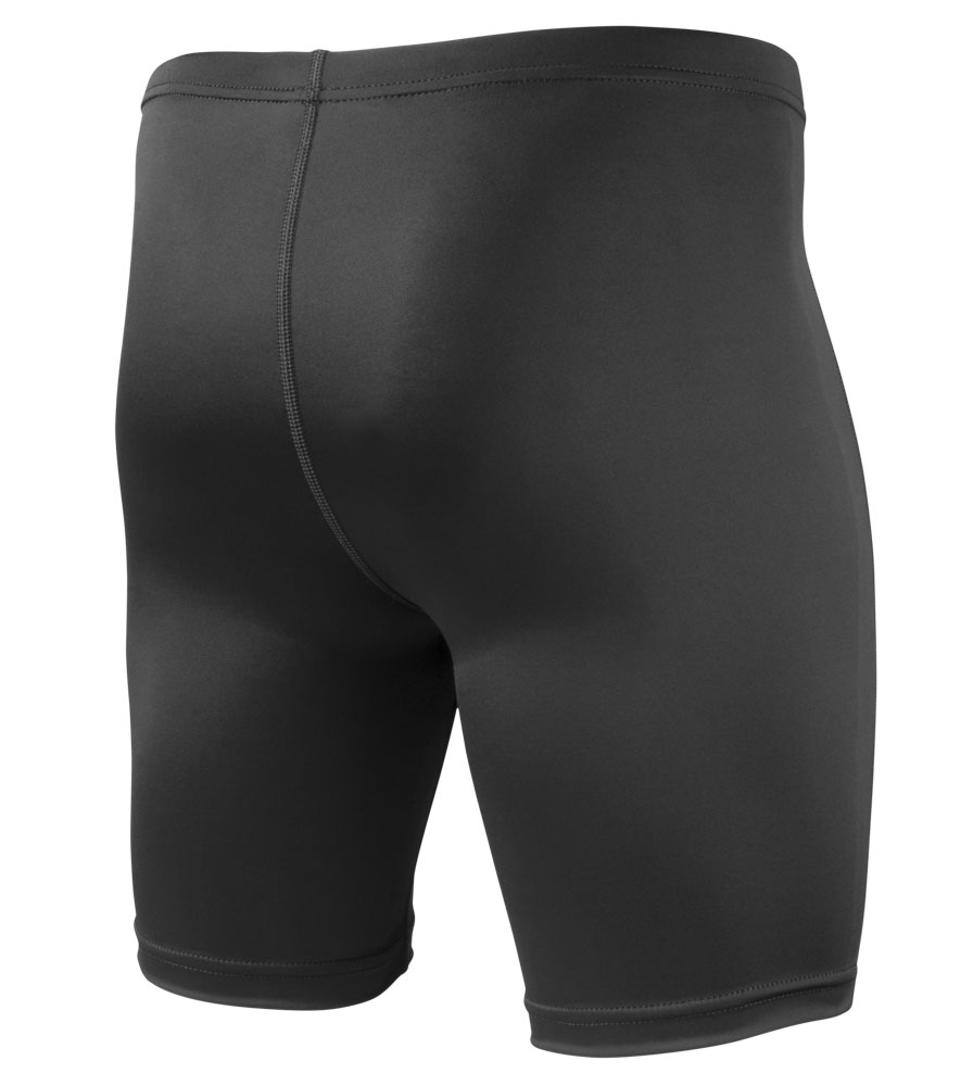 mens-classiccyclingshorts-unpadded-back-all.png