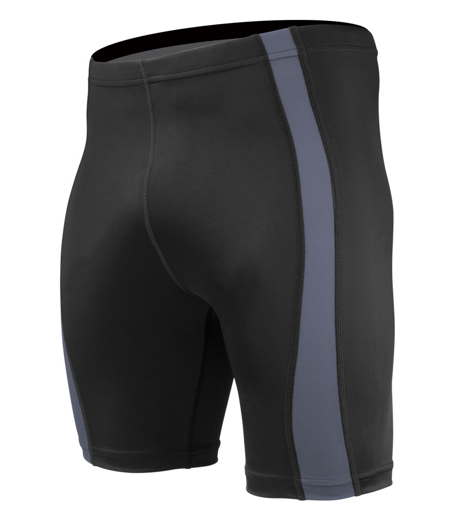 mens-classiccyclingshorts-unpadded-charcoal-front.png