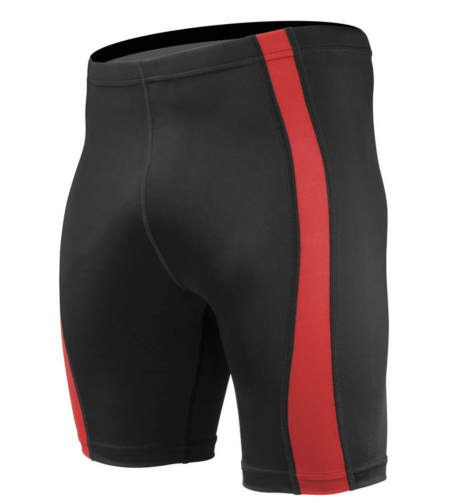 mens-classiccyclingshorts-unpadded-red-front.png