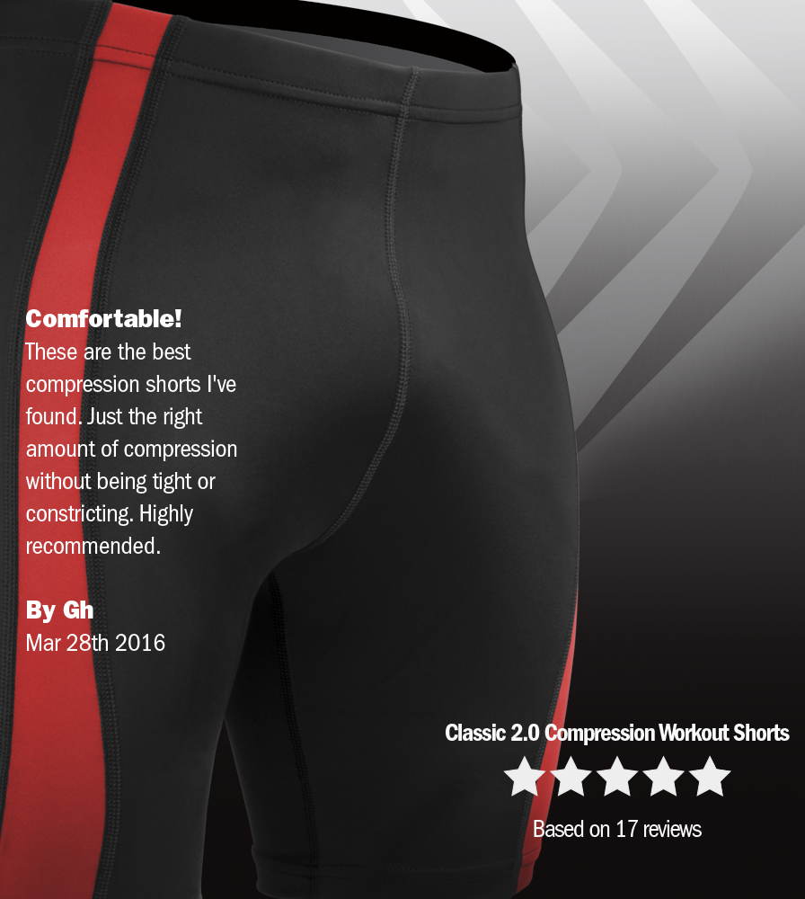 mens-classiccyclingshorts-unpadded-reviews.png