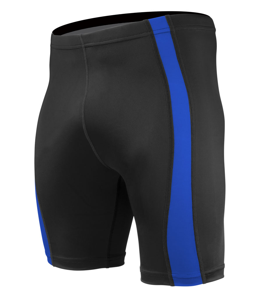 mens-classiccyclingshorts-unpadded-royal-front.png