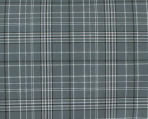 plain UV protection fabric