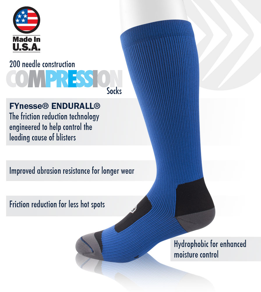 mens-compressionsocks-royal-features.png