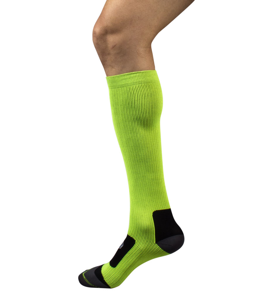 mens-compressionsocks-safety-cyclistleginner.png