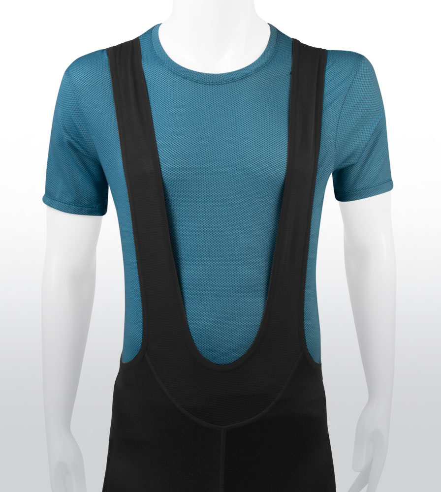 Men's Delta Performance Athletic Base Layer View