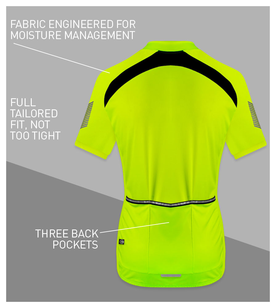 mens-elite-coolmax-cyclingjersey-features-back-padded.jpg