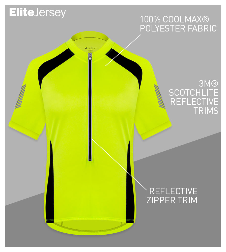 mens-elite-coolmax-cyclingjersey-features-front-padded.jpg