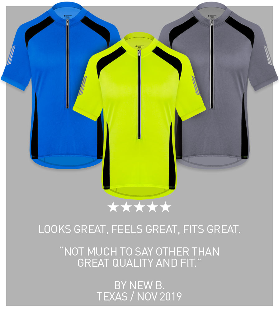 mens-elite-coolmax-cyclingjersey-reviews-padded.jpg
