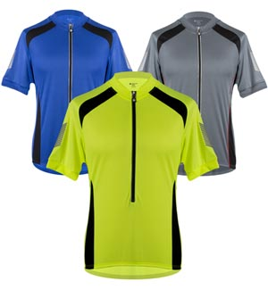 49c09f1c977 Men s Elite Cycling Jersey
