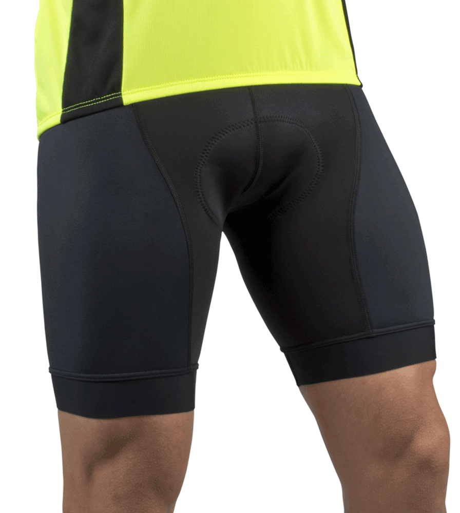 mens-elite-paddedcycling-shorts-black-modelfront.png