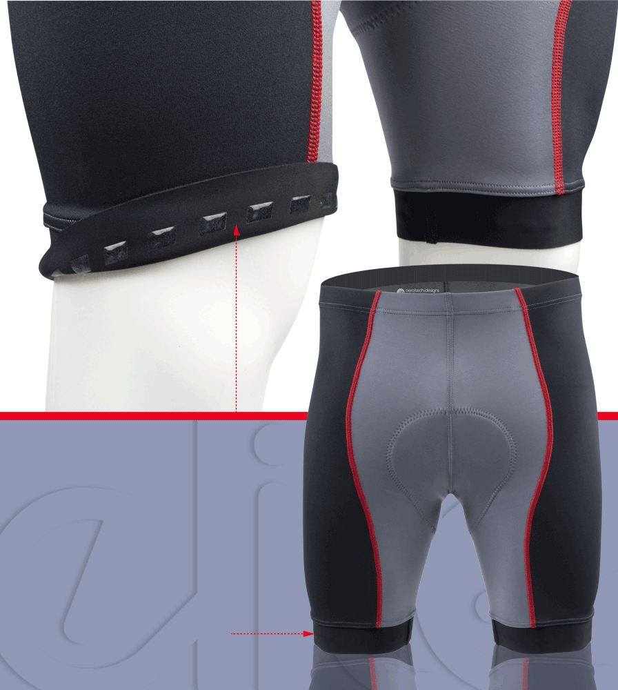 mens-elite-paddedcycling-shorts-elasticdetail.png