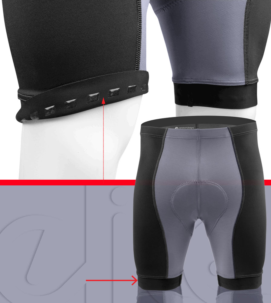 mens-elitepadded-bikeshort-elastic-powerband-detail.jpg