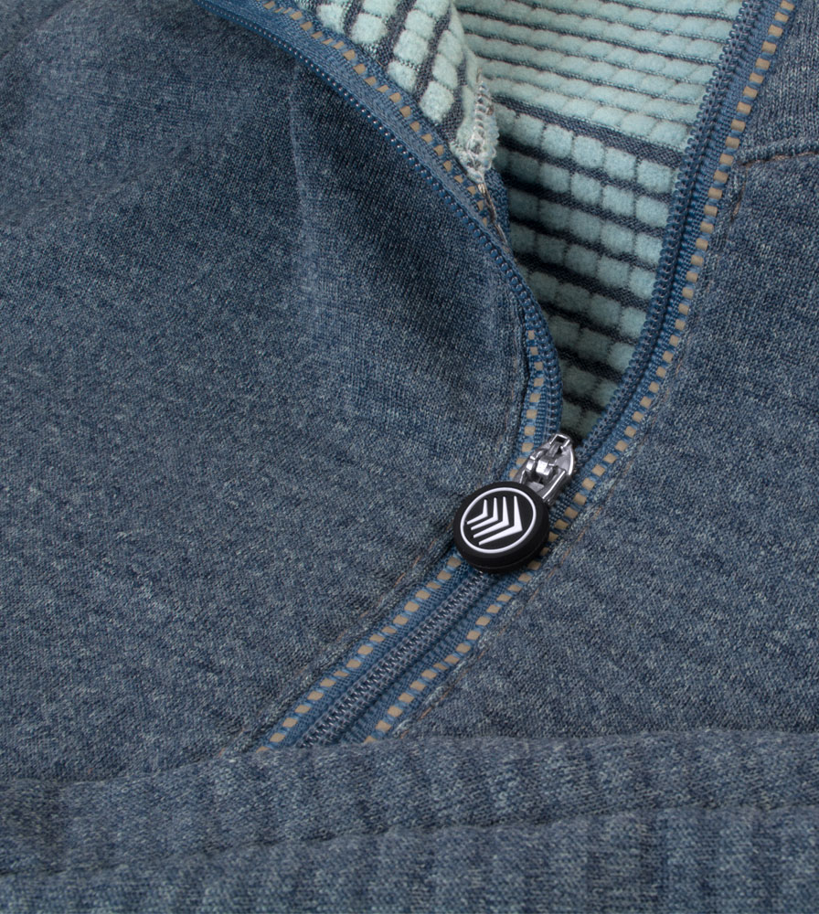 mens-hemisphere-powergrid-ls-cyclingjersey-zipper-detail.jpg