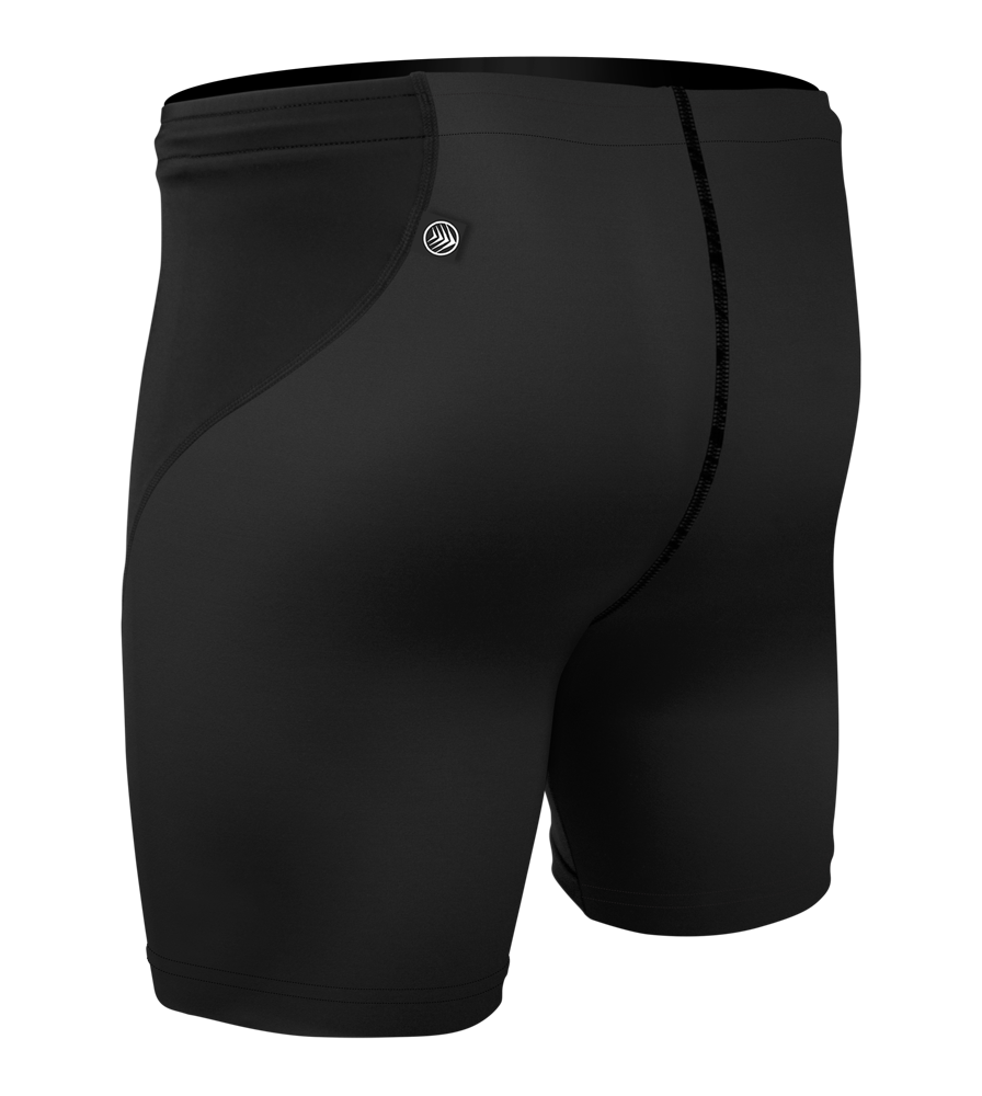 mens-highperformance-compression-black-back.png