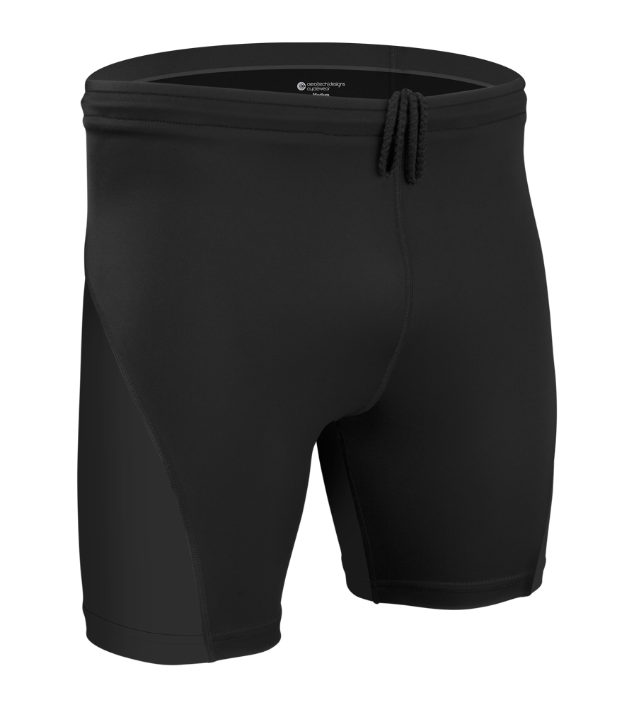 mens-highperformance-compression-black-front.png